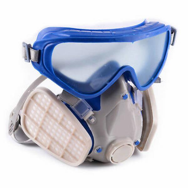 Welche Atemschutzmaske Bei Corona