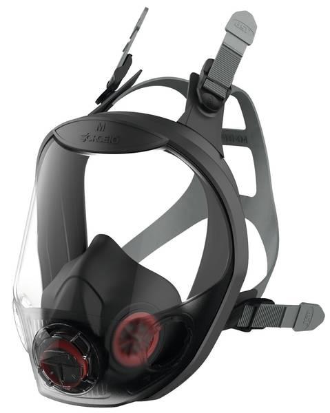Atemschutzmaske Asbest 5e5770383e239