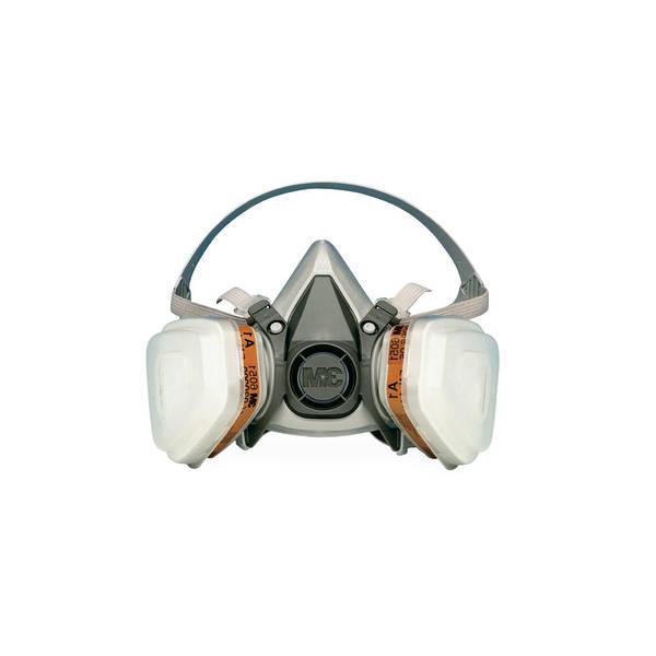 Comprare Una Maschera Respiratoria 5e578afb76007