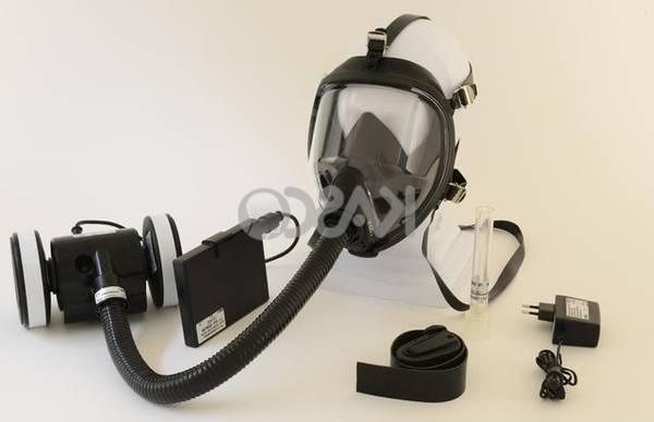 Filtri Per Respiratori 5e578b1506ca5