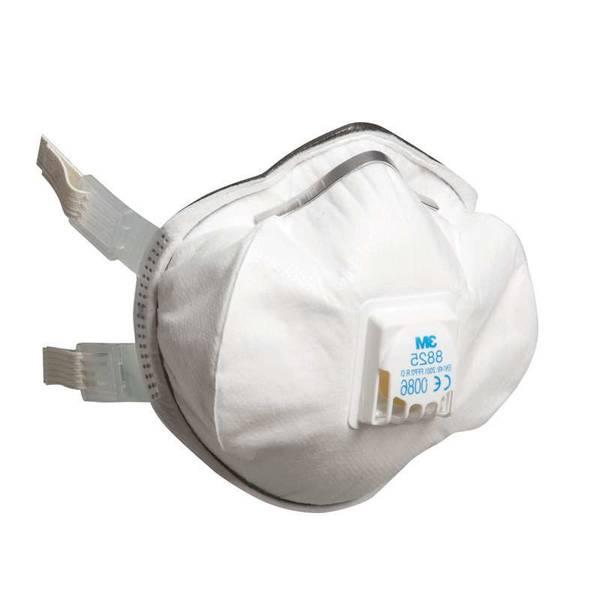 Maschera Protettiva Respiratoria Dräger 5e578ad050c11