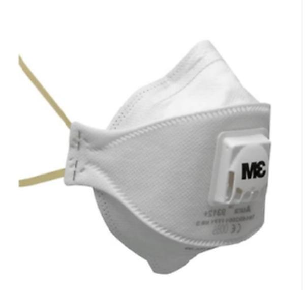 Maschera Protettiva Respiratoria Dräger 5e578b1400b07