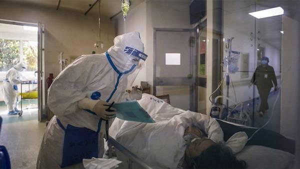 Coronavirus Prevent Mask 5e58ab7f48f81
