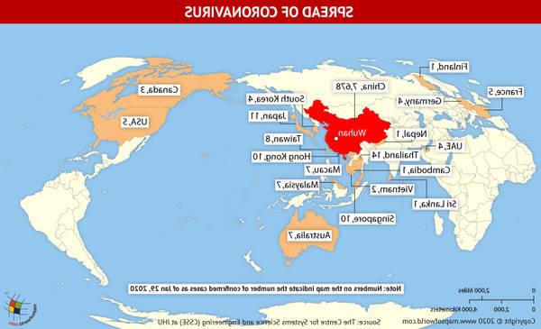 Coronavirus Update Statistics 5e58ab8088ecd