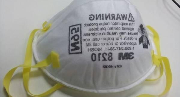 Coronavirus Update Thailand 5e58aace4ec6e