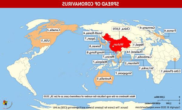 Coronavirus Update Vancouver 5e58ab196ddad
