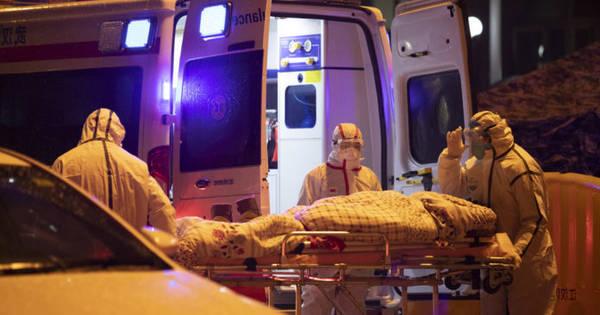 Coronavirus Update Vietnam 5e58aa657ffc6