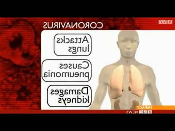 Coronavirus France 5e5a863aab417
