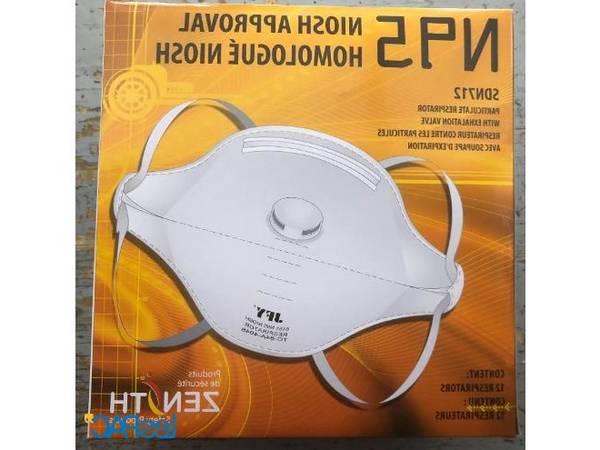Coronavirus Humain 5e5a865d1ae9b