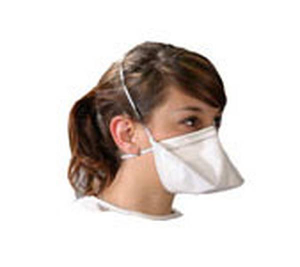 Coronavirus Symptomes 5e5a865a88927