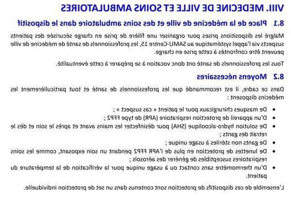 Covid 19 5e5a86901cbd7