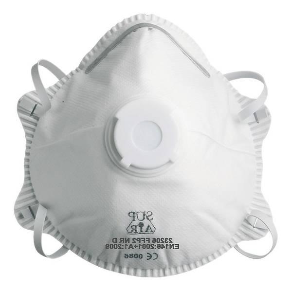 Masque Coronavirus 5e5a867b47353