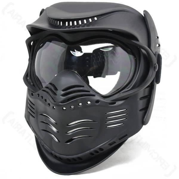 Masque Coronavirus Ffp3 5e5a867a8cd61
