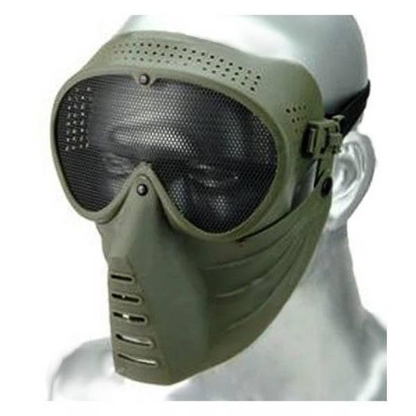 Masque Coronavirus Ffp3 5e5a867a8ce32