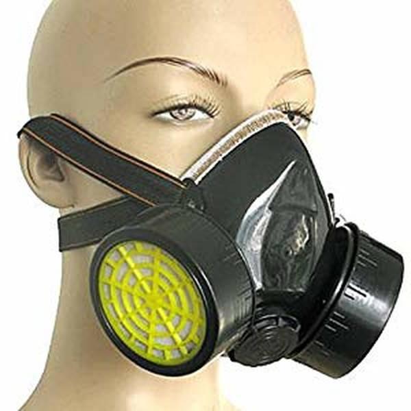 Masque Covid 19 5e5a869018538