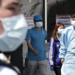 OxyBreath Pro : validé par nos experts Masque Protection Travail - A Lire Avant Achat