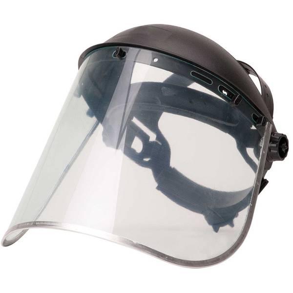 Masque De Protection Respiratoire 5e5a867c1ecde